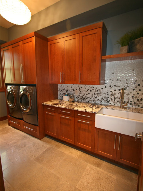 bathroom small cabinet glass tile home design ideas pictures remodel and 11687