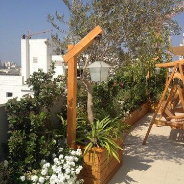 Gardens Design