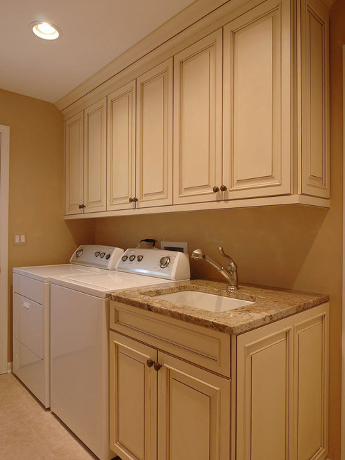 54,288 Laundry Room Design Ideas & Remodel Pictures | Houzz