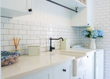 What are the backsplash tile sizes?  thank you.