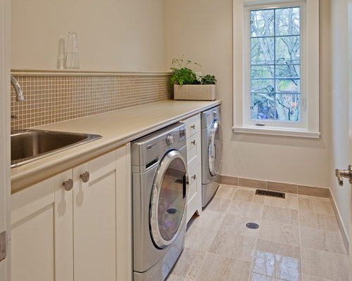 Best 30 Overflow Drain Laundry Room Ideas Remodeling Pictures