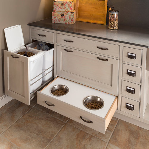 30 All-Time Favorite Laundry Room Ideas & Remodeling