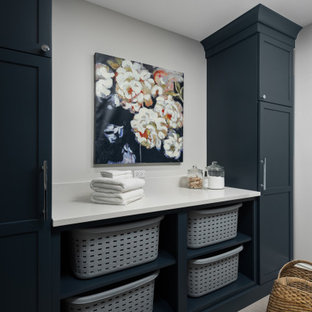 Hinsdale Home Remodel