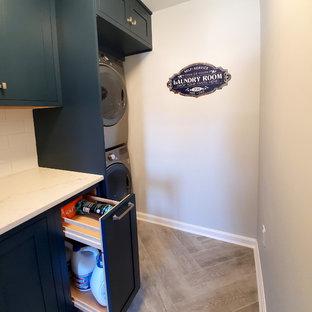 Home renovation Potomac