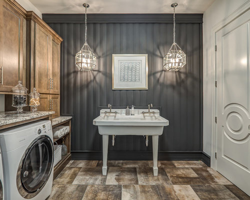 All Time Favorite Laundry Room Ideas Remodeling Pictures Houzz