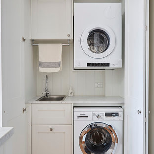 75 Most Popular Luxury Laundry Room Design Ideas For 2019 Stylish