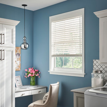 Hunter Douglas Alta Window Fashions Window Coverings