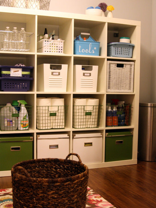 Room Designer Ikea: Ikea Cabinets Laundry Room Design Ideas, Pictures, Remodel
