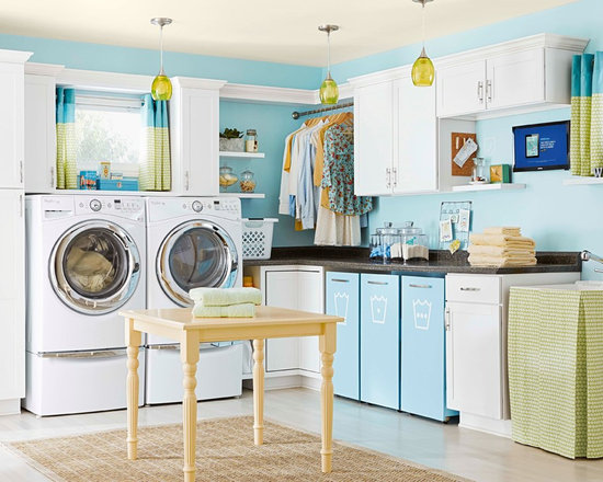 all-time favorite lowes laundry room ideas | houzz