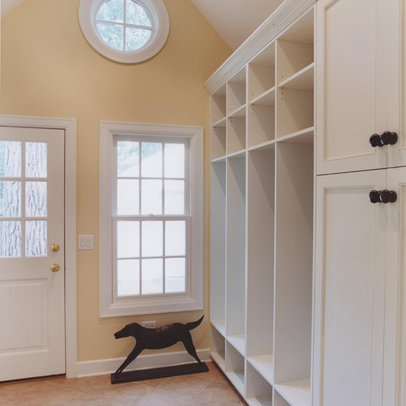 Laundry mudroom Design Ideas, Pictures, Remodel and Decor