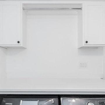 Jim & Lynne Kitchen Remodel - Plano, Tx