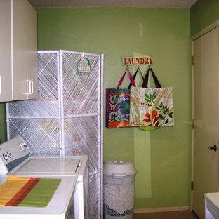 Hide Water Heater Houzz
