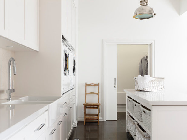 How to plan the perfect utility room for Utility rooms uk