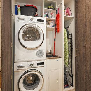 Kitchen, Bathroom, Laundry and Ensuite Renovation - Windsorl