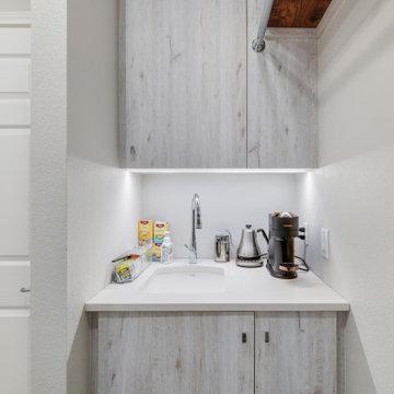 Kitchen / Home remodel