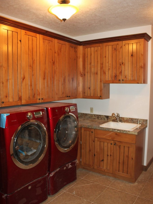 best rustic grand rapids laundry room design ideas