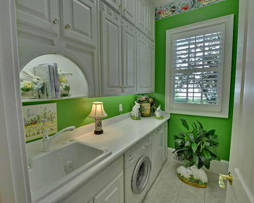 Laundry Room Colors Home Design Ideas Pictures Remodel