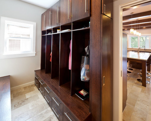 10 Best Kansas City Laundry Room Ideas & Photos | Houzz
