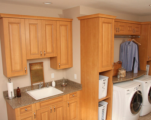 Swanstone Ideas Pictures Remodel And Decor