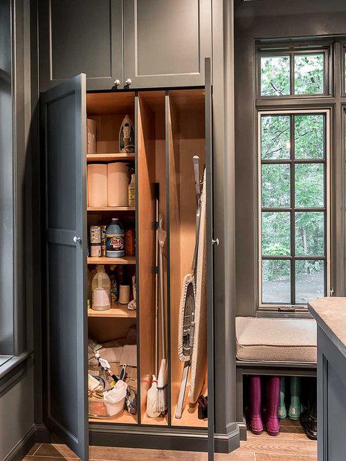 saveemail pb kitchen design - Utility Room Design Ideas