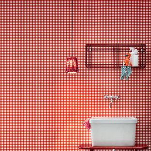 Laundry // Birex 'Acqua E-Sapone' // Available through Retreat Design