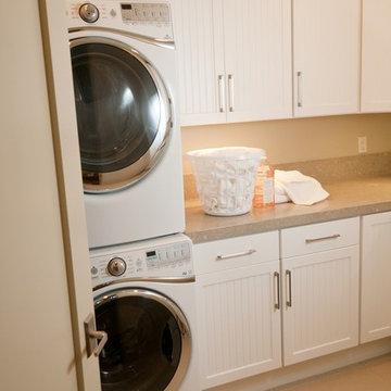 Laundry Delight