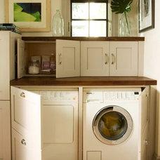 Laundry Room Laundry