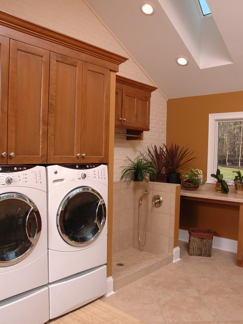 Best Laundry Room Additions Design Ideas Remodel
