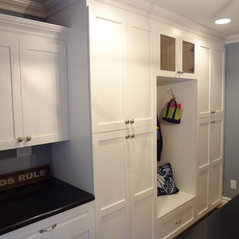 Alfano Renovations Kitchen Amp Bath Showroom Eatontown
