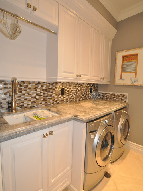 galley kitchen remodel pictures traditional las vegas laundry room design ideas remodels 3715