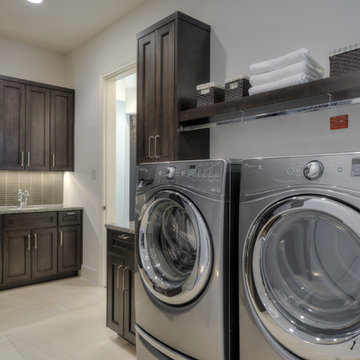 Laundry Room - AWCH