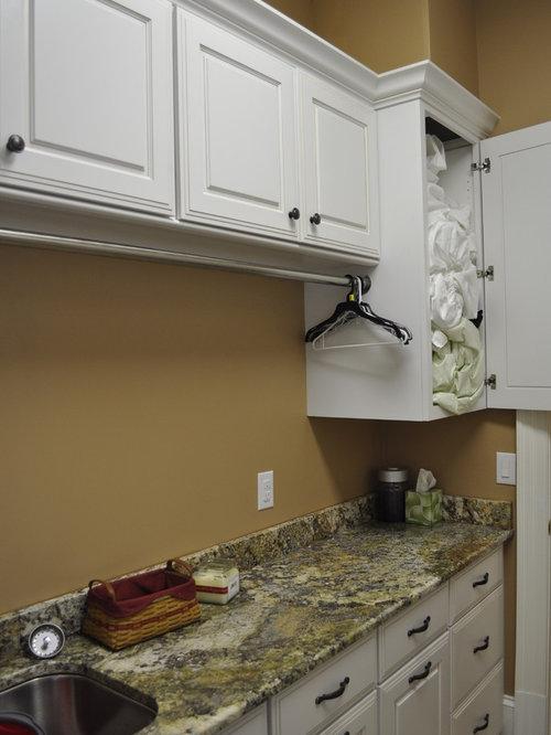 average cost per square foot of granite countertops