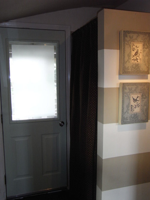 Hide Water Heater Ideas Pictures Remodel And Decor