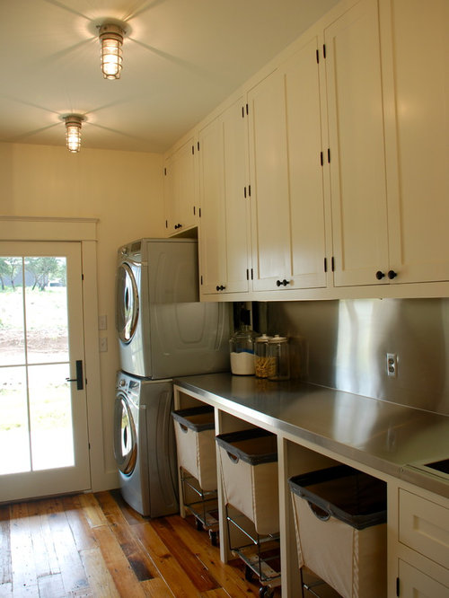 Best Traditional Laundry Room Design Ideas Amp Remodel