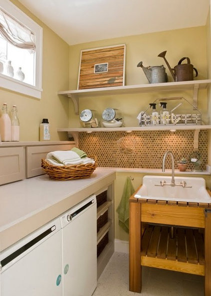 laundry room Laundry Room inspiration set 1