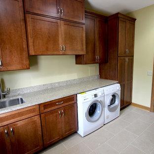 Laundry Room Remodel, Medina, OH #1