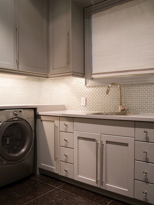 kitchen stove backsplash white textured backsplash ideas pictures remodel and decor 3202