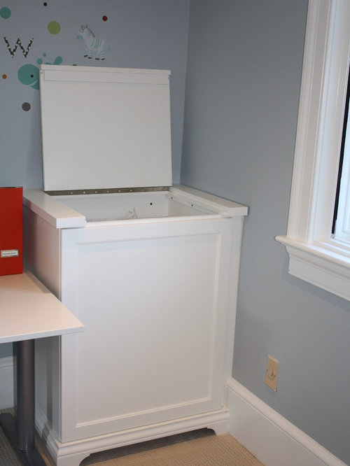 Laundry Chute Ideas Pictures Remodel And Decor