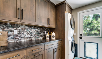 ContactBest Kitchen and Bath Designers in Denver   Houzz. Kitchen Design Denver. Home Design Ideas