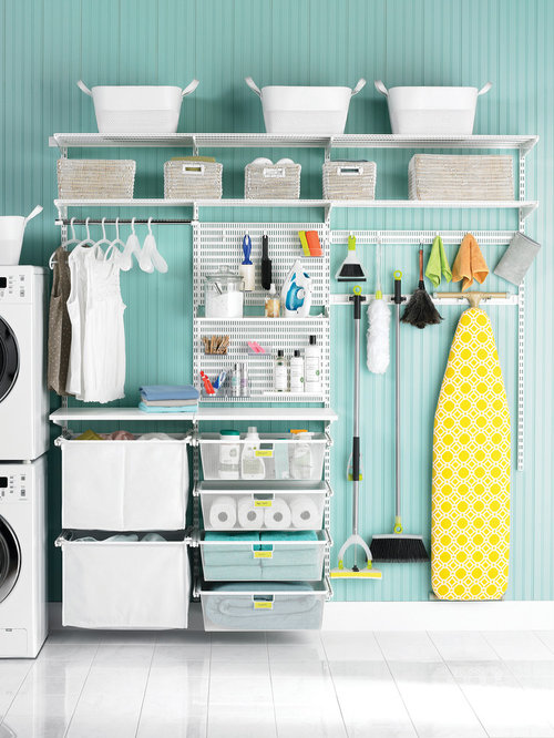 50k laundry room design ideas remodel pictures houzz - Laundry Room Design Ideas
