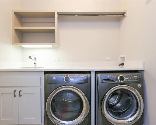 waschmaschinen schrank schrank waschmaschinen berschrank. Black Bedroom Furniture Sets. Home Design Ideas