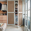Picture Perfect: 20 Hidden Laundries to Covet