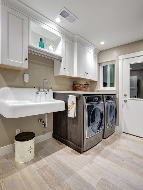 laundry room design best 25 laundry room with an utility sink ideas amp designs 13160