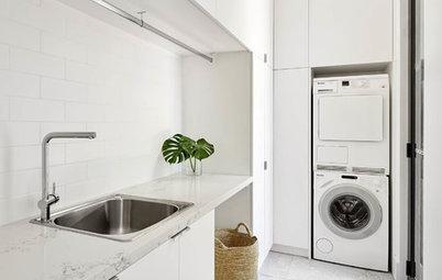 How Do I... Choose a Washing Machine?