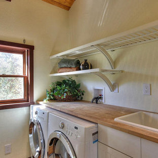 Luxury Custom Home Design