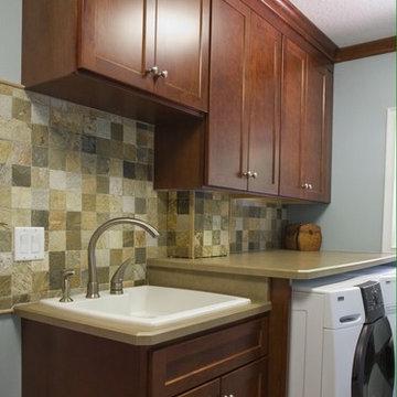 Maitland Kitchen Remodel