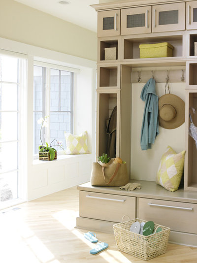 Bienvenido a casa ideas para decorar un recibidor for Decoracion casa sin recibidor