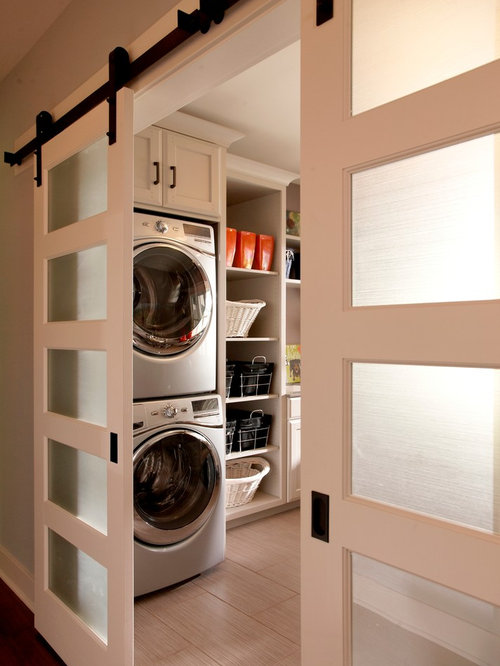53 297 Laundry Room Design Ideas Remodel Pictures Houzz