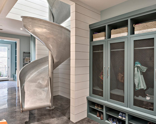 54,279 Laundry Room Design Ideas & Remodel Pictures | Houzz