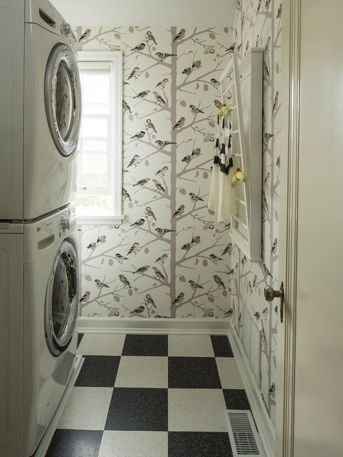 Bird Wallpaper Home Design Ideas Pictures Remodel And Decor